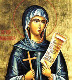 Mesaj credincioșilor cu evlavie la Sfânta Cuvioasă Parascheva