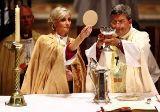 Erezia hirotonisirii femeii. Biserica Anglicană va avea episcopi femei