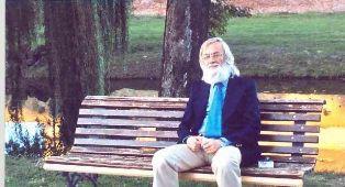 Mărturie vie despre Părintele Arsenie Boca (AUDIO)