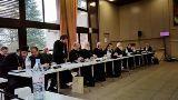 Homosexualitatea, mărul discordiei la reuniunea pregătitoare a Sinodului Pan Ortodox