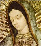 O zi-lumină pe colina Guadalupe, locul unde Maica Domnului s-a arătat de 5 ori