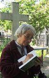 Mărturii despre suferinţele românilor basarabeni deportaţi în Siberia (AUDIO)