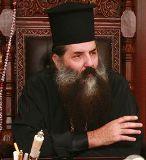 Inițiativa Papei de celebrare a Sfintelor Paști la o dată comună, criticată dur de Mitropolitul Serafim de Pireu