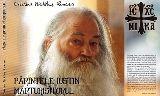 Părintele Justin Mărturisitorul