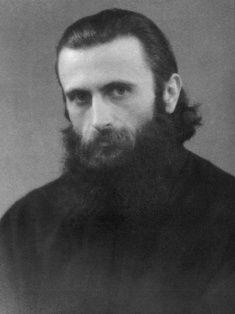 Părintele Arsenie  Boca – alesul lui Dumnezeu pentru neamul românesc