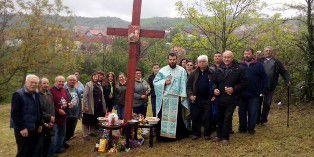 Românii din Valea Timocului cer ajutorul nostru: Vom fi anihilați!