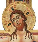 Viața în Hristos: suferința, Scripurile, iubirea, iertarea, Liturghia, recunoștința