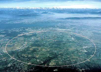 Creaţia lumii – dialog la Geneva între teologi si oameni de ştiinţă
