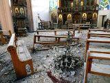 Colecta Patriarhiei pentru Siria, între milostenie și încrâncenare