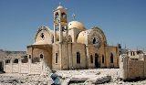 Creștinismul, cea mai persecutată religie