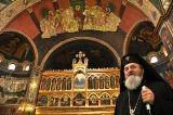 ÎPS Laurențiu - aș fi cel mai fericit membru al Sfântului Sinod să pot semna canonizarea Părintelui Arsenie Boca