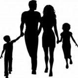 Familia în contextul european actual