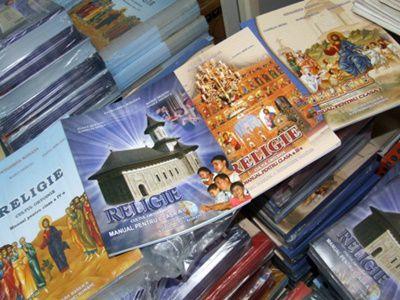Apelul Consiliului Consultativ al Cultelor din România pentru păstrarea orei de Religie