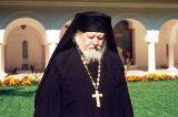 Părintele Teofil Părăian – Duhovnic pentru călugări și mireni