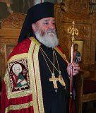 Sfantul Sinod a ales noul Episcop-vicar al Arhiepiscopiei Sibiului