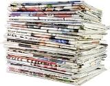 Ştiri interne pe scurt (septembrie 2013)