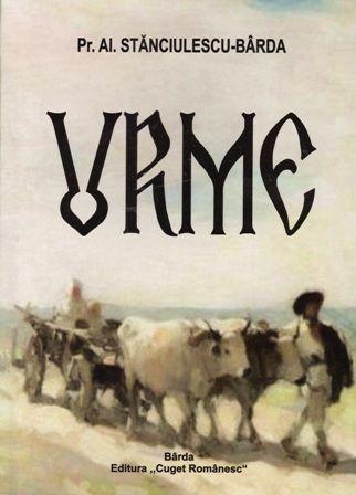 Urme (CARTE)