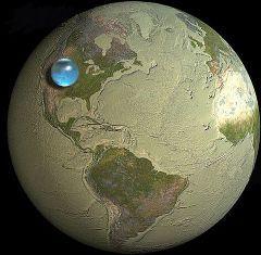 Apa Terrei