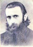 Mărturii despre Părintele Arsenie Boca (despre rugăciunea pentru morţi şi despre lauda celor vii)