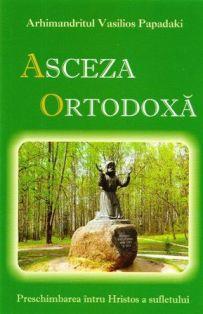 Asceza ortodoxa