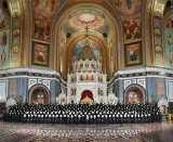 Document al Sfântului Sinod al BORu despre ameninţarea îndosarierii electronice