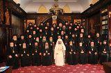 Hotărâri noi ale Sfântului Sinod al BOR