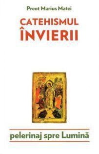 Catehismul Invierii