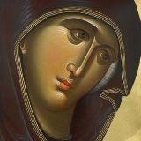 Mărturii ale sfinților cărora li s-a arătat  Maica Domnului despre chipul îngeresc al Născătoarei de Dumnezeu