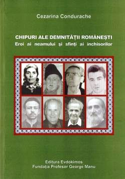 Chipuri ale demnității românești
