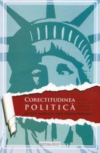 ¤ Corectitudinea politica