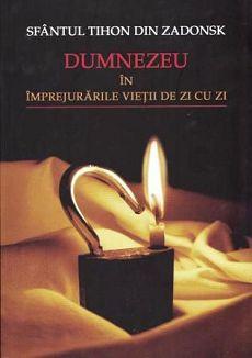 PDF IN DUMNEZEU CU SUBTERANA