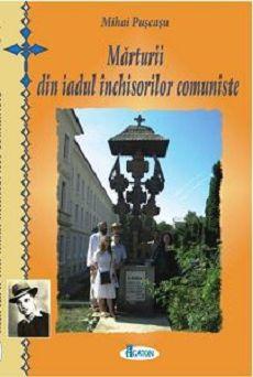 ¤ Marturii din iadul inchisorilor comuniste