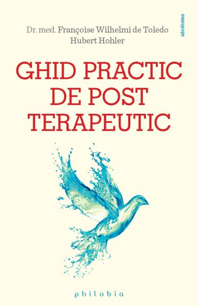 ¤ Ghid practic de post terapeutic