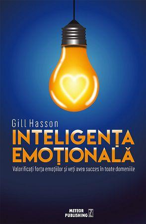 ¤ Inteligența emoțională