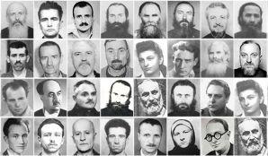 9 martie – Ziua Deținuților Politici Anticomuniști din perioada 1944-1989