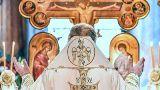 Rugăciune pentru copii și tineri, alcătuită de PF Patriarh Daniel