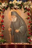 Părintele Paisie Aghioritul a fost trecut în rândul sfinților. Care sunt principalele sale învățături