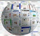 Ştiri externe pe scurt (septembrie 2013)