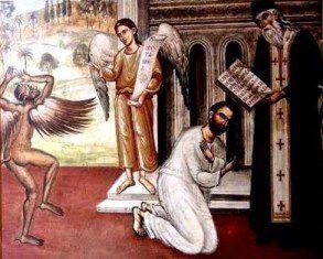 Calea iertarii păcatelor în cuvântul Sfintei Scripturi