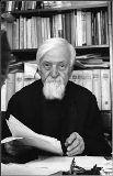 Părintele Dumitru Stăniloae,  izvor de inspiraţie în cercetarea biblică
