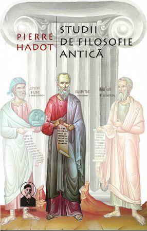 ¤ Studii de filosofie antică