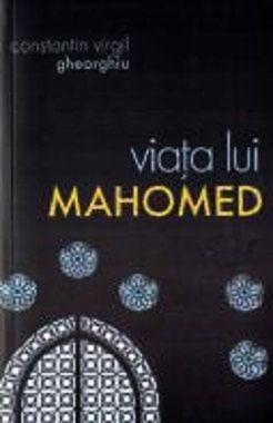 ¤ Viata lui Mahomed