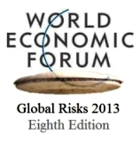 Religia, subiect important al Forumului Economic de la Davos