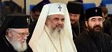 Cuvântul Patriarhului României rostit la deschiderea lucrărilor Sinaxei Întâistătătorilor de Biserici Ortodoxe, 22 ianuarie 2016: