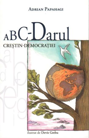 ¤ ABC-Darul creștin-democrației