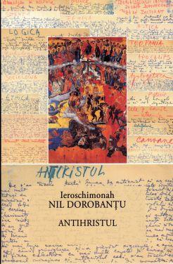 Antihristul (19)