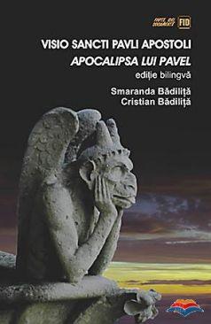 Apocalipsa lui Pavel