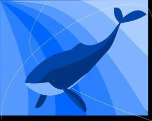 Jocul rusesc Provocarile Balenei Albastre