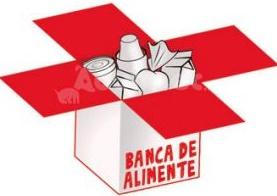 Prima Bancă de alimente din România înfiinţată cu ajutorul Bisericii Ortodoxe