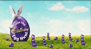 Marea Britanie: Controversă din cauza ouălor de Paști din ciocolată